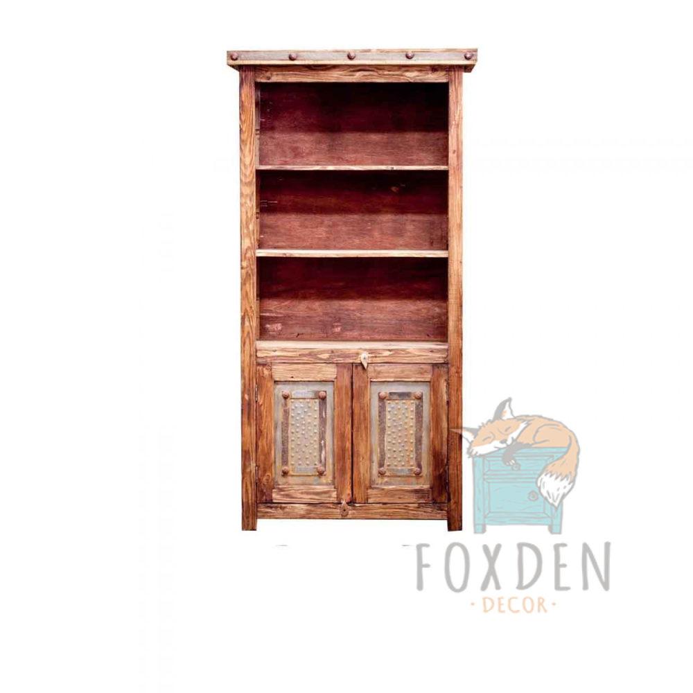 leigh linen cabinet