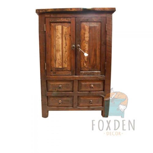 reclaimed-wood-cabinet