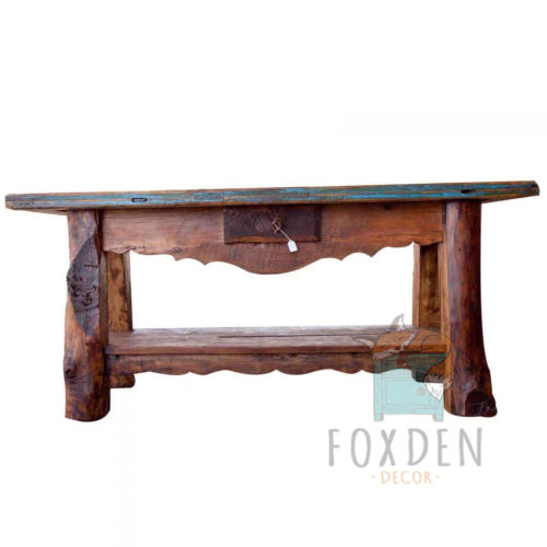 granero-door-top-table