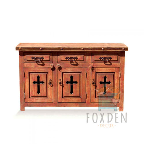 emery-red-rustic-vanity