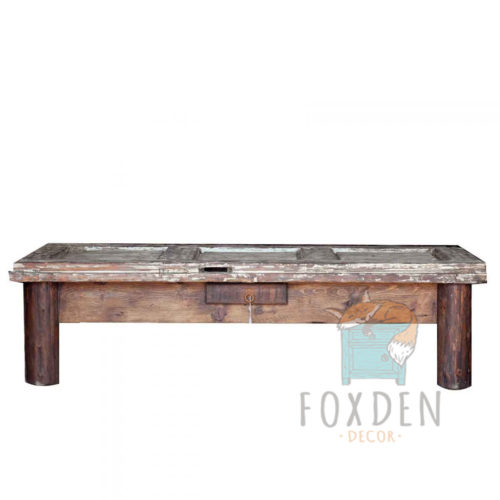 coffee-table-rustic