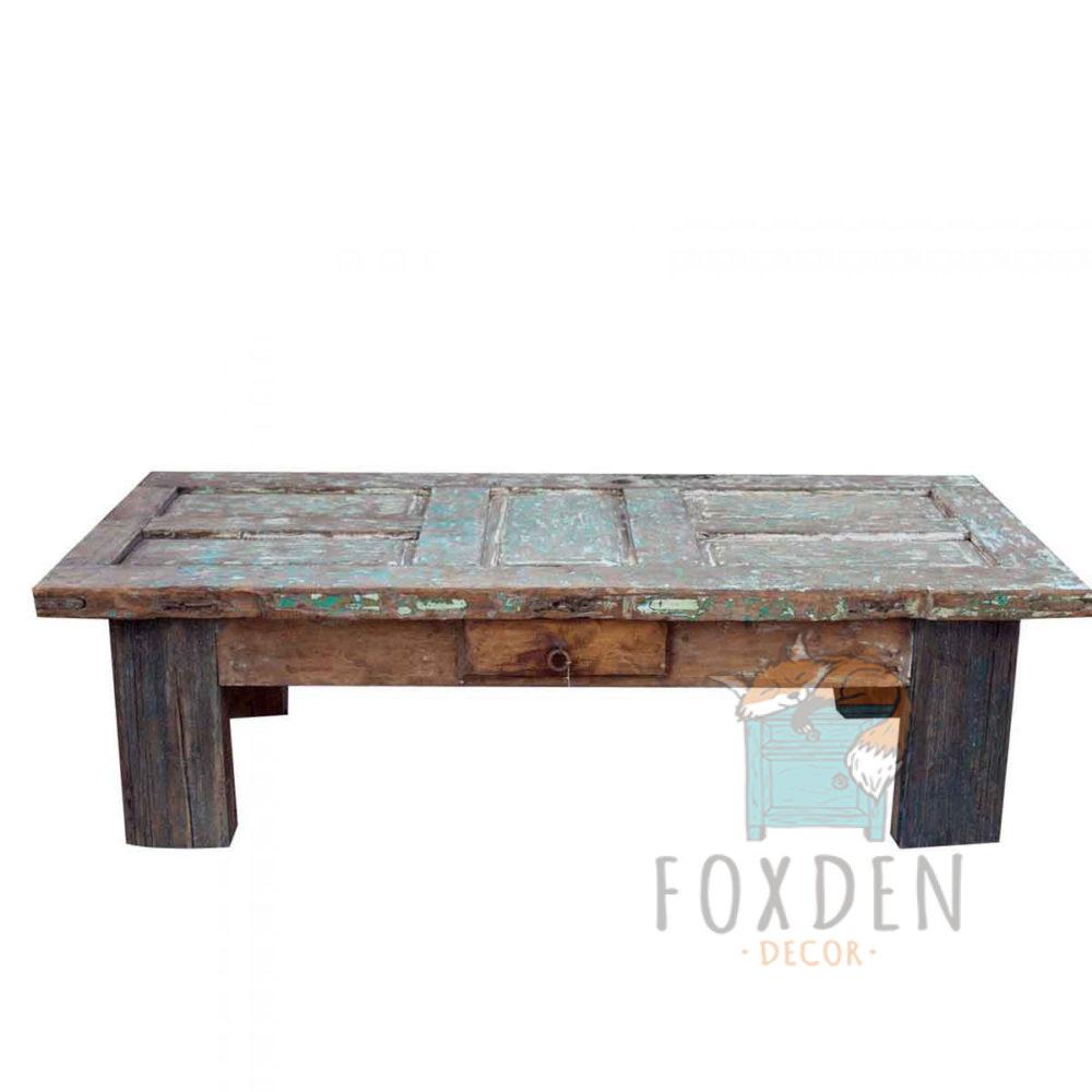 door-top-coffee-table