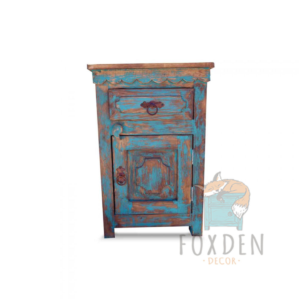 turquoise-night-stand