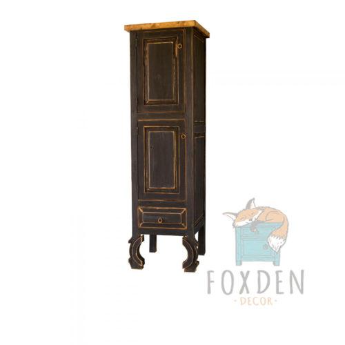 Martin Linen Cabinet 80921