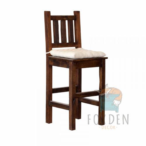 rowley-rustic-bar-stool