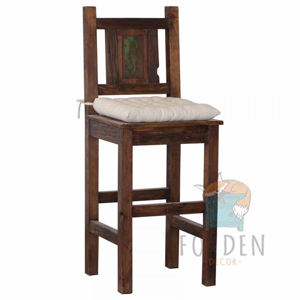 sawyer-bar-stool