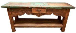 rustic-sofa-table