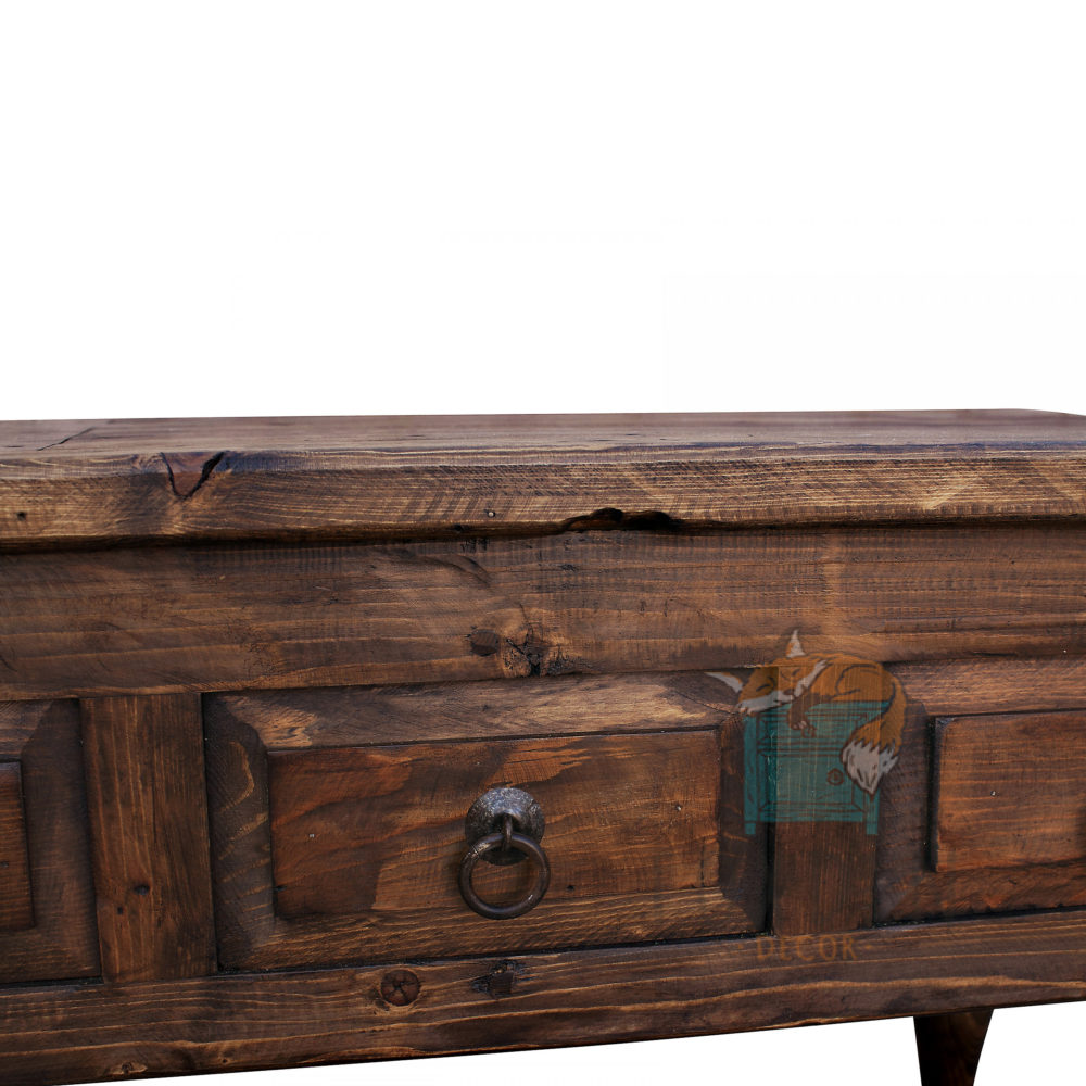 reclaimed-wood-desk-drawer