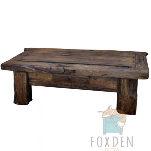vagabond_coffee_table_profile