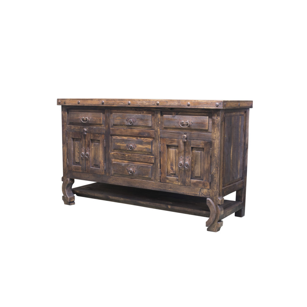 maxwell farmhouse vanity