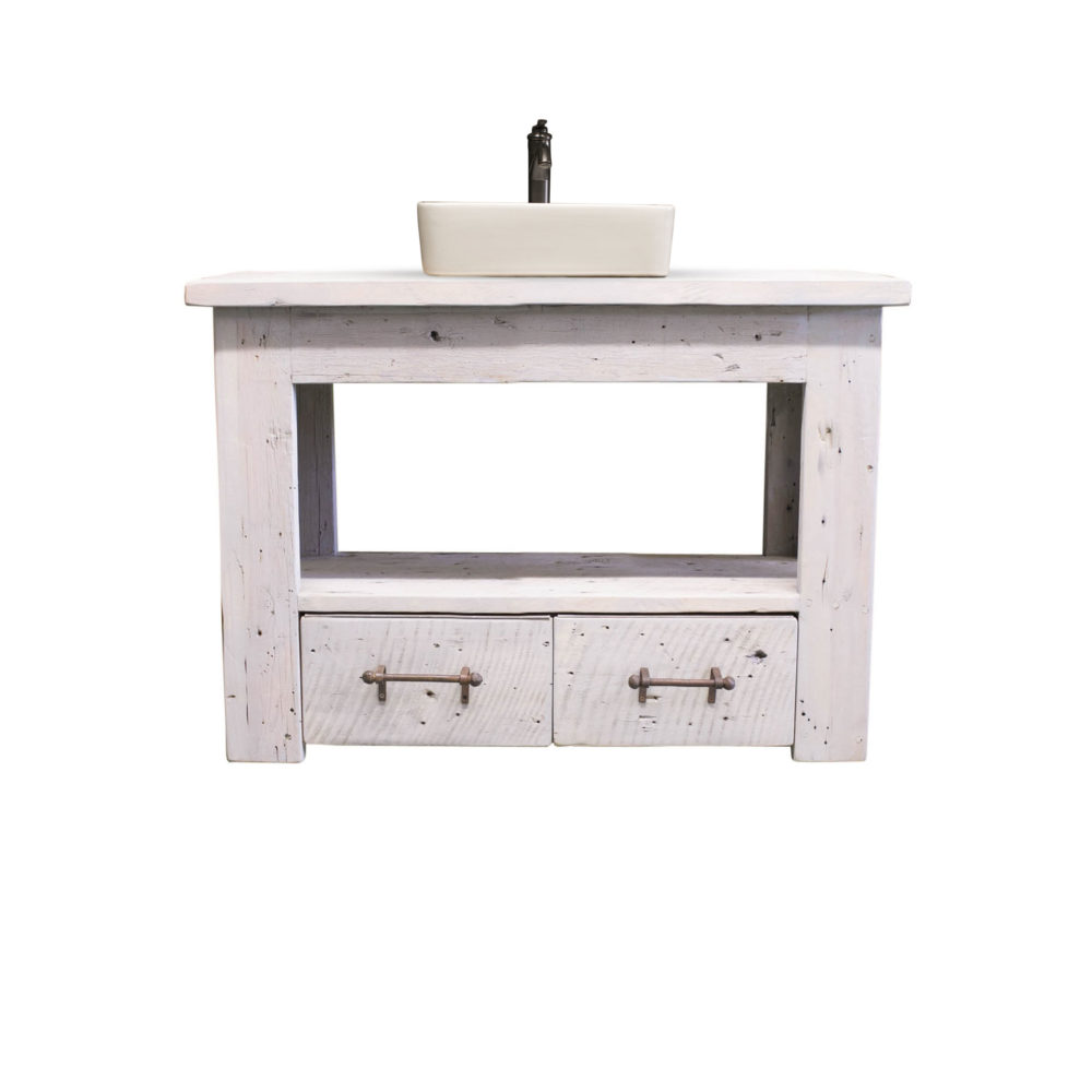 malekai-48-single-vanity-console-with-sink