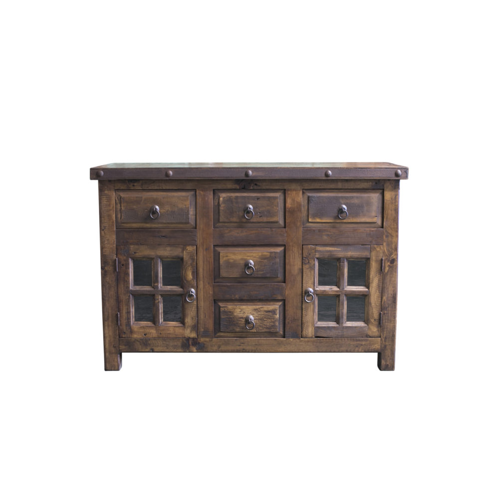 48″ bathroom vanity