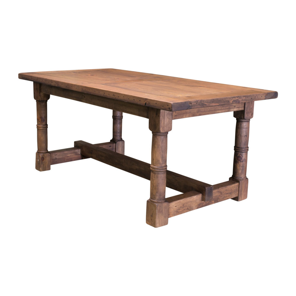 reclaimed-dining-table-side